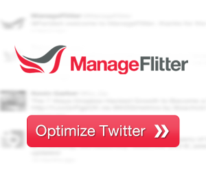 Manage Flitter Why